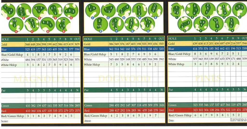 Scorecard-2